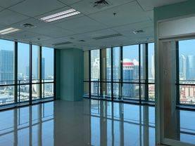 Ready Condition Office with Strategic Location @ Gran Rubina - Kuningan