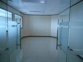 Nice Office Space Strategically Located @ CBD TB Simatupang