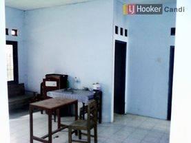 Rumah Kos Di Gondang, Tembalang