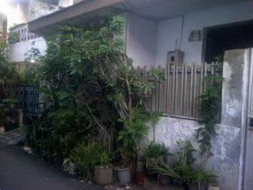 Rumah Daerah Gunung Sahari 8 Dalam , Jakarta Pusat