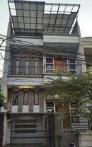 Rumah Bagus Dalam Komplek Lokasi Oke di Jelambar