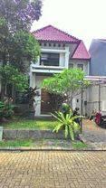 Rumah Cantik di Bali View