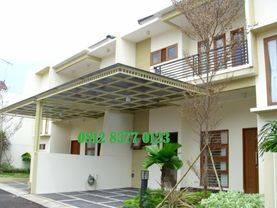 Rumah Bagus Siap Huni dlm Komplek di Mampang, Rp155jt/th. Info : 0812 83770123