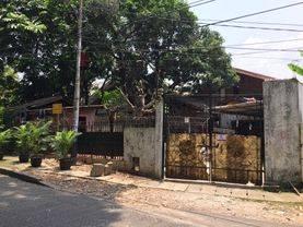Dijual Cepat Rumah Tua Hitung Tanah Di Jl Bonang 17 515m Kotak Harga Bagus