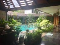 Rumah SUPER Mewah di Area Premium, Jl. Patra, Kuningan