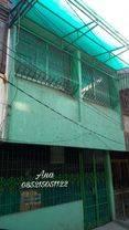 Rumah 2,25 lantai uk 4,2x13m di Jelambar