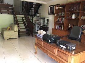 Rumah cantik di perumahan Mewah & Eksclusive di Radio Dalam, Jakarta selatan - YUN