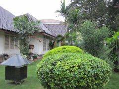Rumah Mewah Nan Cantik Di  Cepat Di Pakubuwono Kebayoran Baru Jakarta Selatan