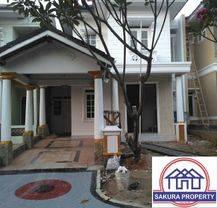 Kota Wisata Siap Huni Siap NEGO LT 144 LB 220 Buruan!