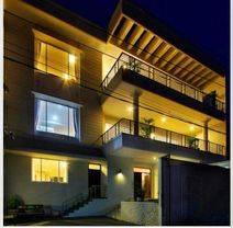 luxury villa full ocean dkt pantai jimbaran, kuta selatan, badung bali