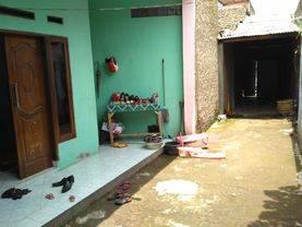 Rumah Siap Huni Di Caringin, Babakan Ciparay, Bandung.
