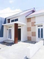 Rumah Poros Sudiang dekat Bandara Harga Murah