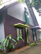 Good house in strategic location of Prapanca area The price can be negotiable