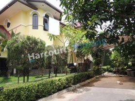 Rumah Mewah dalam Perum daerah Yogyakarta(RR)