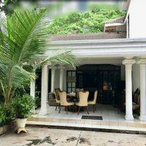 Rumah di Tulodong Atas SCBD, Jakarta Selatan, Jakarta
