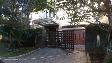 Rumah Premium Di Pondok Indah Jakarta Selatan