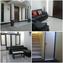 Rumah STRATEGIS Taman Pinang Indah SIAP HUNI Harga BISA NEGOO