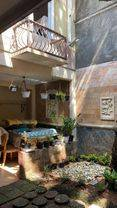 Rumah MEWAH Berada dikawasan Strategis dan Lingkungan Nyaman @Gandaria, Jak Sel