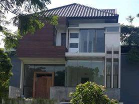 Rumah cantik dan design modern