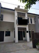 Rumah 2 M di Setraduta Dago, Bandung