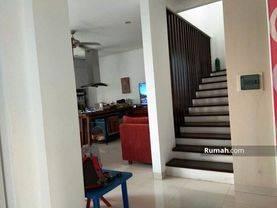 Riverville Town House Siap Huni Muraah