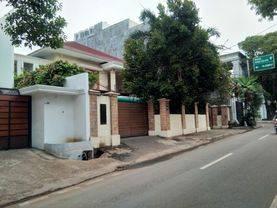 Rumah Lux Menteng Mangunsarkoro...S.pool..negooo ..081807791114
