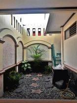Rumah Bagus Di Cipete, Jakarta Selatan