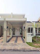 Rumah Type 55/96 Lokasi Orchard Park Vitis - Batam