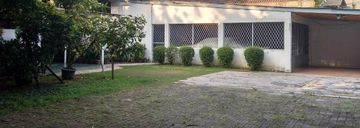 HARGA TURUN !!! Rumah di Tanjung Duren Barat, Jakarta Barat
