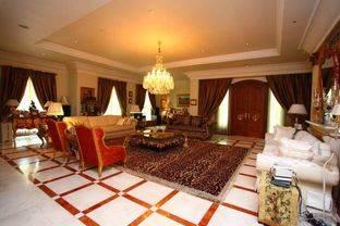 Rumah Mewah dan Berkelas di Menteng, SHM, Luas 1100 m2 Jakarta Selatan