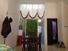 rumah citra siap huni full furnished, cluster bersih / jakarta barat