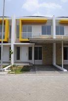 Rumah di Green Lake City ,Cluster Australia 6x15 , AC 3 , Rapih , Jakarta Barat