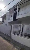 Rumah Brand New, Dalam Pembangunan, Lokasi Strategis Di Tebet Barat