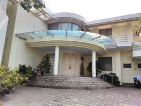 Rumah Lux @940/693 di Pondok Indah
