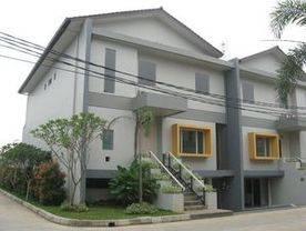 Haji Jaya 1 No. 12 Unit C1 Cilandak Lembonghouse Complex