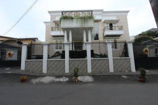 Rumah Mewah di Kawasan Ampera gg Kancil...harga nego sampai deal 081807791114