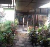 Rumah luas di Gandaria Jaksel
