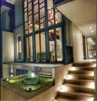 Rumah Modern Baru Renovasi Nava Park BSD (FLASH DEAL HARGA NEGO)