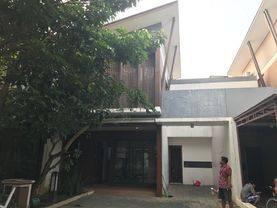Turun Harga Rumah 2 Lantai Di De Naara BSD