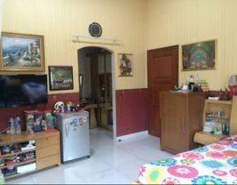 Rumah Cantik Lokasi Strategis Tanjung Duren Barat