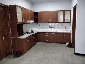 Rumah di Ampera, Cilandak, Jakarta Selatan ~ Hanya 5 Menit ke Citos
