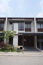 Rumah BU Dan Murah Di Cluster Askara House Vanya Park Bsd City Pagedangan Tangerang