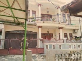 Di  Rumah Bagus Siap huni daerah Ulujami, Pesangrahan, Jaksel
