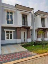 Perumahan Baru The Savia BSD City Tangerang Selatan
