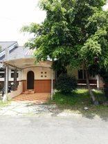 HARGA PANDEMI. Rumah Murah  Sudah Renovasi