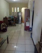 rumah siap huni di Taman Kopo Indah