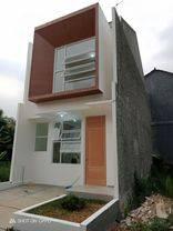 Rumah Exclusive Strategis Pondok Labu Jakarta