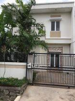 Rumah Baru di Jl. Perdana Pesanggrahan - RSA082006