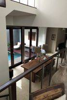 Brand new Town House for Rent Sewa Lease at Kemang nice and modern house Jakarta Selatan 08176881555