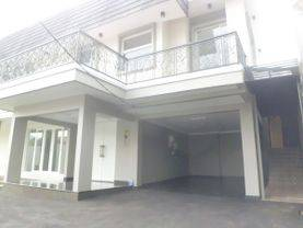 Brand new  House for lRENT SEWA LEASE at KEMANG AREA nice and modern house KEMANG JAKARTA SELATAN 08176881555